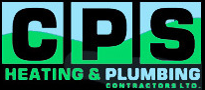 Plumbing and heating Kent, Plumbing Kent, Heating Kent, Plumbing Ramsgate, Heating Ramsgate, Heating and plumbing Ramsgate, Plumbing, Margate, Heating Margate, heating and plumbing Herne Bay, Plumbing Herne Bay, Heating Herne Bay, heating and plumbing Whitstable, heating Whitstable, plumbing Whitstable, fitted bathrooms kent, fitted bathrooms Ramsgate, fitted bathrooms, Margate, fitted bathrooms Herne Bay, fitted bathrooms Whitstable